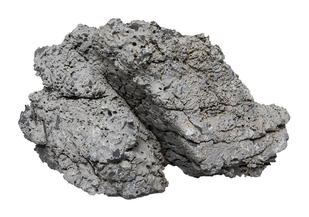 2b1861c02 Dekoračné kamene Crater Stone | akvarioverastliny.sk