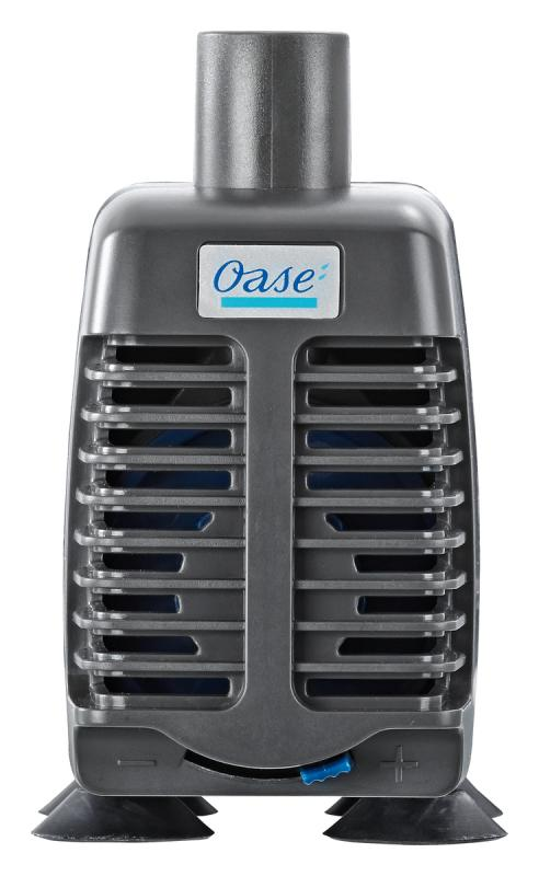 OASE OptiMax 800