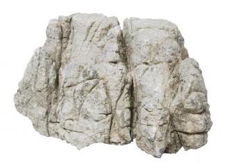 7d409a5cc Dekorácie do akvária, skaly, korene | akvarioverastliny.sk