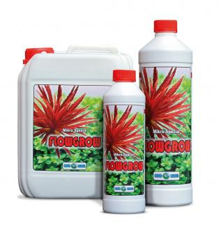 Aqua Rebell Mikro Spezial Flowgrow 500ml
