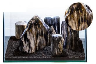 0b0b8e5e1 Dekorácie do akvária, skaly, korene | Kamene | Dekoračné kamene Lava ...