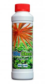Aqua Rebell - CO2 check 30mg/L 250ml